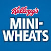 Mini-Wheats Canada