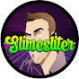 TheSlimesliter