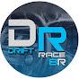DriftRaceBr
