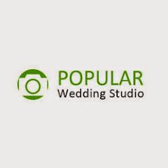 Popular Wedding Studio
