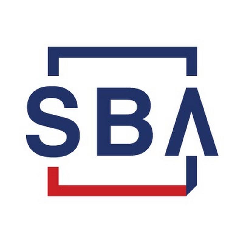 Sba YouTube channel image