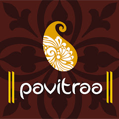 Pavitraa Fashion Online Clothing Shop