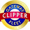 gatewayclipper