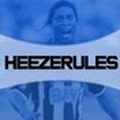 heezerules