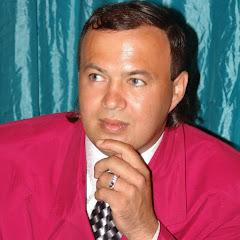 Вячеслав Земцов