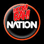 Moombah Nation