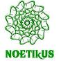 noetikus