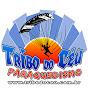 Tribo do Céu Centro de Paraquedismo - Skydive Araraquara