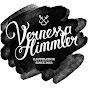 Vernessa Himmler