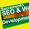 Sacramento SEO and Web Development