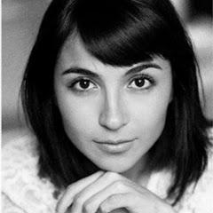Elizabeth Arboleda