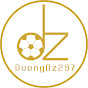 Duong Dz297