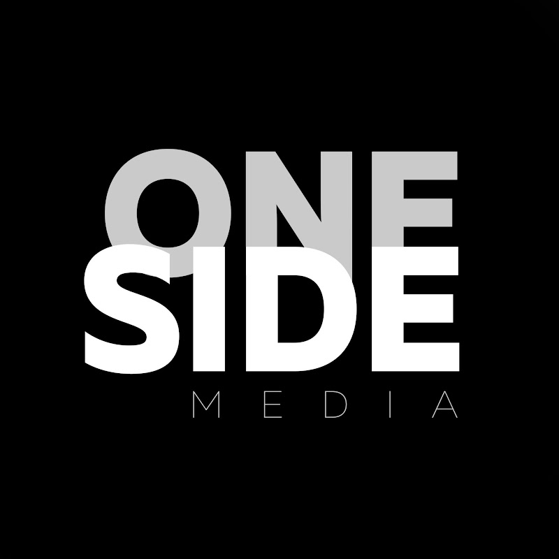 One Side Media