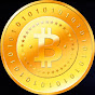 CryptoView - ICO