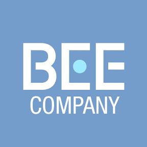 Beecompany비컴퍼니