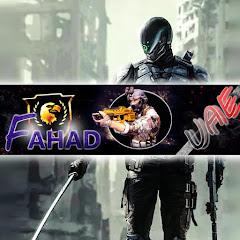 FaHad UAE
