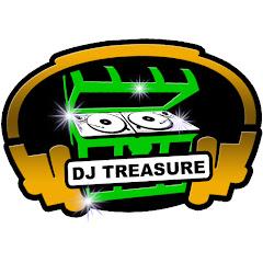 DJ Treasure, The Mixtape Emperor 2019