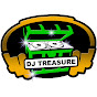 DJ Treasure, The Mixtape Emperor 2019