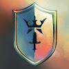 Armor Games Studios