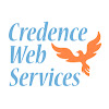 Credence Web Services
