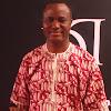 Adefila John Adebayo