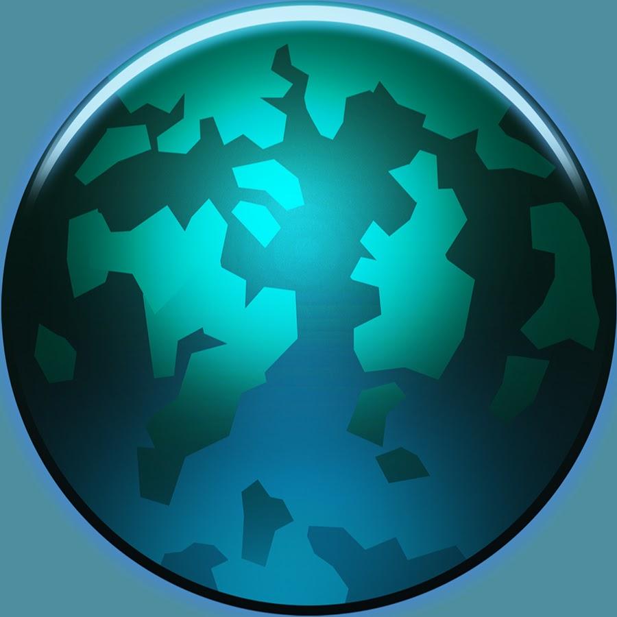 Global Views Lp: Imagine Earth