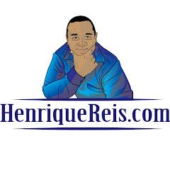Leandro Henrique Reis