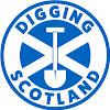 Digging Scotland