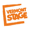 Vermont Stage