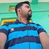 Tamil News Central