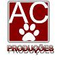 A Cachorro Produções