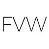 Foto Video & Web - Haakon Sundbø