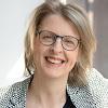 Marjolein Hoekstra