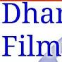 Dhananjay Filmy