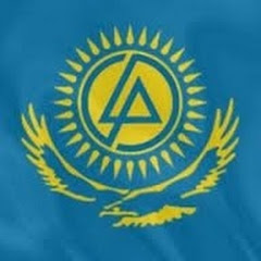 LinkinParkKazakhstan