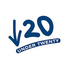 UnderTwentyU20