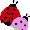 Ladybug for Girls Foundation, Inc.