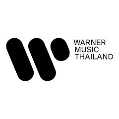 Warner Music Thailand