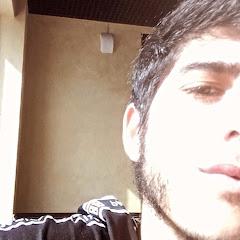 black_ afgano_19