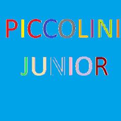 Piccolini Junior