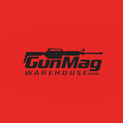 GunMagWarehouse