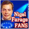 NigelFarageFans