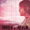 Gamers Realm