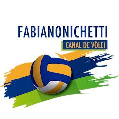 Fabiano Nichetti