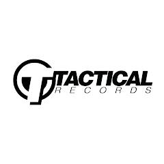 TacticalRec