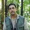 Rodrigo Polisel - Brasil Bioma