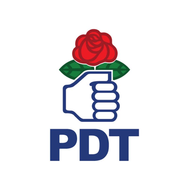 PDT Nacional