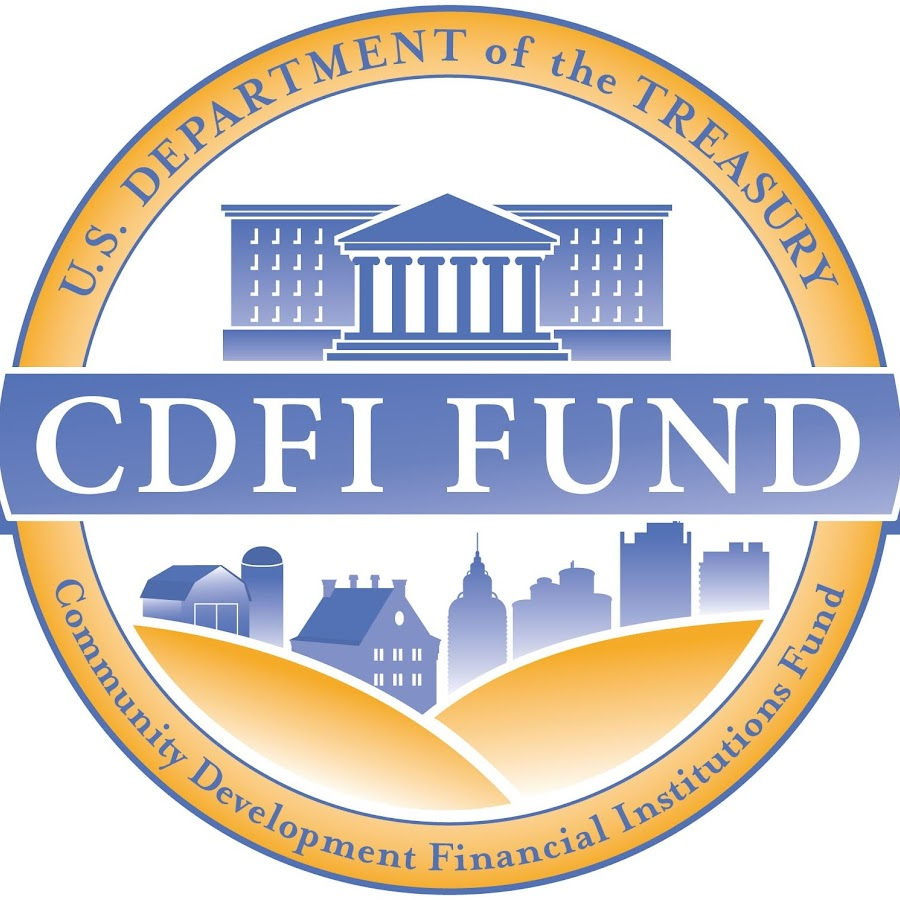 The Cdfi Fund Youtube