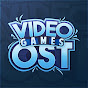 Video Games OST
