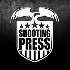 ShootingPress International